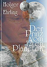 Der Prinz vom 12ten Planeten